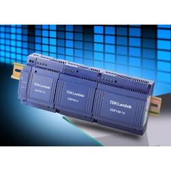 Внешний источник питания AC-DC DSP100-24/C2