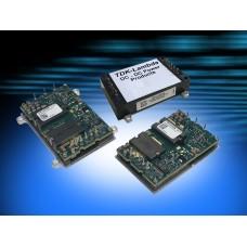 Industrial Quarter Brick Converter GQA2W008A150V-007-R