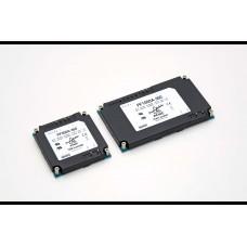 Modular power supply PF 1000A-360a