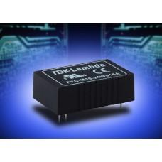 DC-DC преобразователь для медицинского применения PXC-M06-48WS12