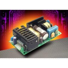 Двухканальный источник питания ZPS60-30
