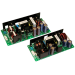 Источники питания стандарта ATX на печатной плате мощностью 180-300 Ватт ZWS-BP