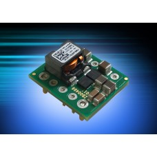 Input Non-isolated DC-DC Converter i3A4W008A033V-001-R