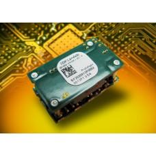 POL-преобразователь на 12A с неизолированным выходом стандарта DOSA-2 для SMT монтажа iBF12012A007V-007-R