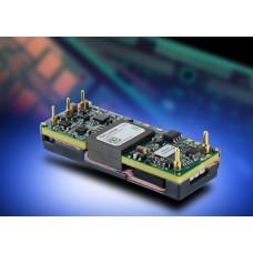 DC-DC преобразователь формата 1/8 Brick iEH48025A120V-109-R