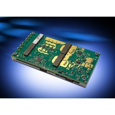 Isolated DC-DC Converter iFB48058A096V-122-R