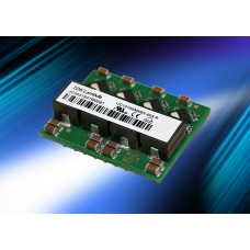 Non-isolated SMT Point of Load with PMBus iJC12100A006V-002-R