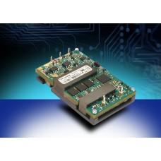 DC-DC преобразователь формата Quarter Brick iQG48025A120V-109-R